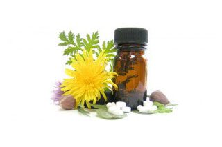 Featured Therapy – Homeopathy