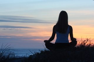 July Blog Post: It's Not Why You Come To Yoga – Its Why You Stay!