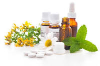 How Homeopathy can help…………